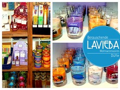 Lavieba_Duefte1_0414-1024x768