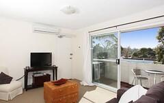 Unit 12,20 Belmore Street, Ryde NSW