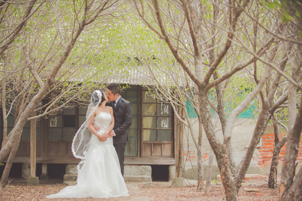 14438981500 25b4d730ee o [台南自助婚紗] PAUL&LINA