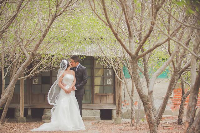14438981500 9d11a9c134 z 台南婚紗景點推薦 森林系仙女的外拍景點