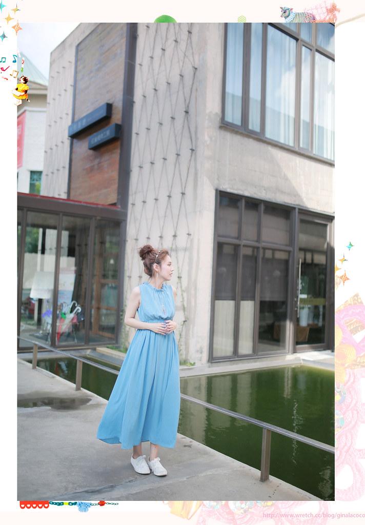 lovekorea