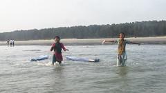 Bangladesh 2014-4
