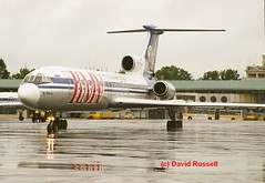 RA-85371 Tupolev TU-154 B-2 Kavminvodyavia (Dave Russell (1.5 million views thanks)) Tags: 2002 july taxiing apron flight tu154b2 154b2 photograph photography photo airport transport passenger russian vko vnukovo uuww tupolev tu154 tu 154 kmv b2 moscow russia soviet vehicle outdoor airplane jet jetliner airliner cccp85371 flying aviation aircraft ra85371 85371 ra avia group mineralnye vody kv mvd kavminvodyavia