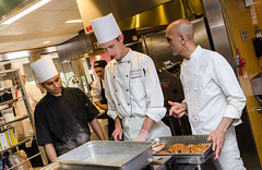 """Chef Conference 2014, Monday 6-16 K.Toffling • <a style=""""font-size:0.8em;"""" href=""""https://www.flickr.com/photos/67621630@N04/14466827346/"""" target=""""_blank"""">View on Flickr</a>"""