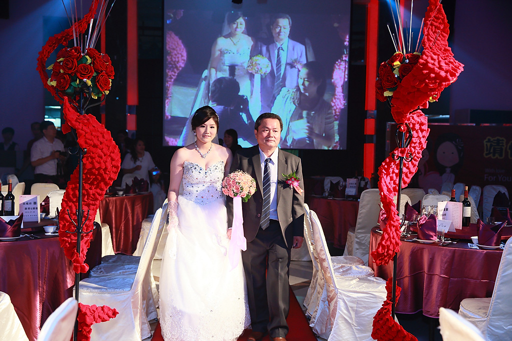 My wedding_0638