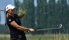 14_1712_Kowohl_EMM_774 (stebl´) Tags: golf dgv gtg jtg kleinesfinalederemm2014