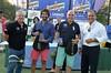 "willy morante y juan luis garcia-campeones-2 masculina-torneo-padel-san-miguel-2014-el-candado • <a style=""font-size:0.8em;"" href=""http://www.flickr.com/photos/68728055@N04/14501414053/"" target=""_blank"">View on Flickr</a>"