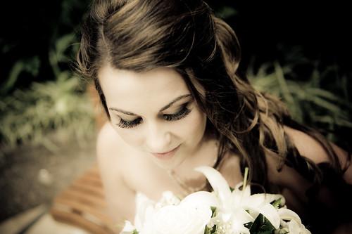 bride-hua-hin-wedding-photography