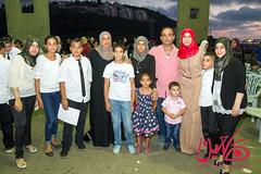 IMG_7761 (al3enet) Tags: مدرسة الشافعي هشام الفريديس دكناش
