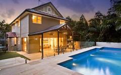 73 Cliff Avenue, Northbridge NSW