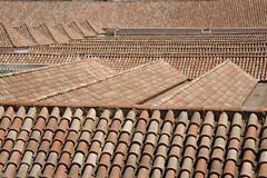 Roofs (Keith Mac Uidhir  (Thanks for 4m views)) Tags: morocco maroc marocco marruecos marokko moroccan marrocos meknes fas marocko marokk   mekns   maghribi  marako         mrk maruekos