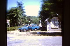 PICT0015