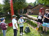 "County Cub Camp Activity 2014 • <a style=""font-size:0.8em;"" href=""http://www.flickr.com/photos/107034871@N02/14541596103/"" target=""_blank"">View on Flickr</a>"
