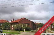 8 Richland Street, Kingsgrove NSW