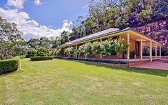 685 Tizzana Road, Sackville NSW