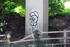 img_0211 (adam_rewind) Tags: graffiti angelsey northwales llanfairpwll britanniabridge llanfairpwllgwyngyll