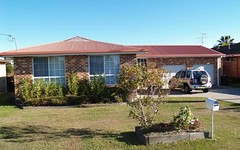 252 Bent Street, Smiths Creek NSW