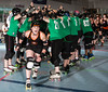 29_RDPC_MayJune2014_FeatureA (rollerderbyphotocontest) Tags: june may rollerderby feature rdpc rollerderbyphotocontest