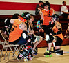 12_RDPC_MayJune2014_FeatureA (rollerderbyphotocontest) Tags: june may rollerderby feature rdpc rollerderbyphotocontest
