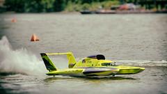 JOE_9726-Edit.jpg (jhale61) Tags: madison hydroplane oberto 18200mm boatracing nikon18200mm hydroplaneracing unlimitedhydroplane d7000 nikond7000 madisonregatta