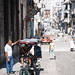 "Havana street • <a style=""font-size:0.8em;"" href=""https://www.flickr.com/photos/40181681@N02/14597506038/"" target=""_blank"">View on Flickr</a>"