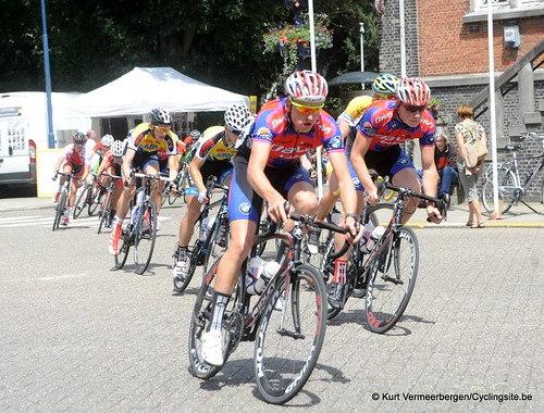 4e rit St Martinusprijs  (438)