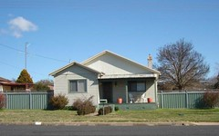 13 Marsden Street, Blayney NSW