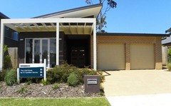 12 Coaster Cct, Vincentia NSW