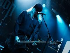 "Triptykon @ Rock Hard Festival 2014 • <a style=""font-size:0.8em;"" href=""http://www.flickr.com/photos/62284930@N02/14611316415/"" target=""_blank"">View on Flickr</a>"