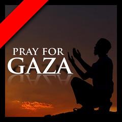 Pray For Gaza! | #PrayForGaza (AnNamir c[_]) Tags: palestine fifa muslim islam egypt icon malaysia getty worldcup gaza doa misr mesir syiria annamir prayforgaza pray4gaza prayforsyria pray4syria prayforsyiria pray4syiria doauntukgaza doauntuksyiria annamirdesign doauntukgazab