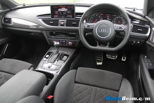 2014-Audi-RS7-29