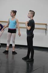 IMG_3176 (nda_photographer) Tags: boy ballet girl dance babies contemporary character jazz exams newcastledanceacademy