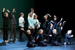 2014-07-12 TTW Wilthen 171 (pixilla.de) Tags: show germany deutschland dance europa europe theater saxony musical tanz sachsen matinee bautzen unterhaltung wilthen bühne