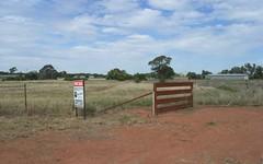 35 Bolte's Lane, West Wyalong NSW