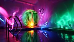 IMG_5120aaaaten (matek 21) Tags: lightpainting pool lp flashlight varta mateuszkrl mateuszkrol