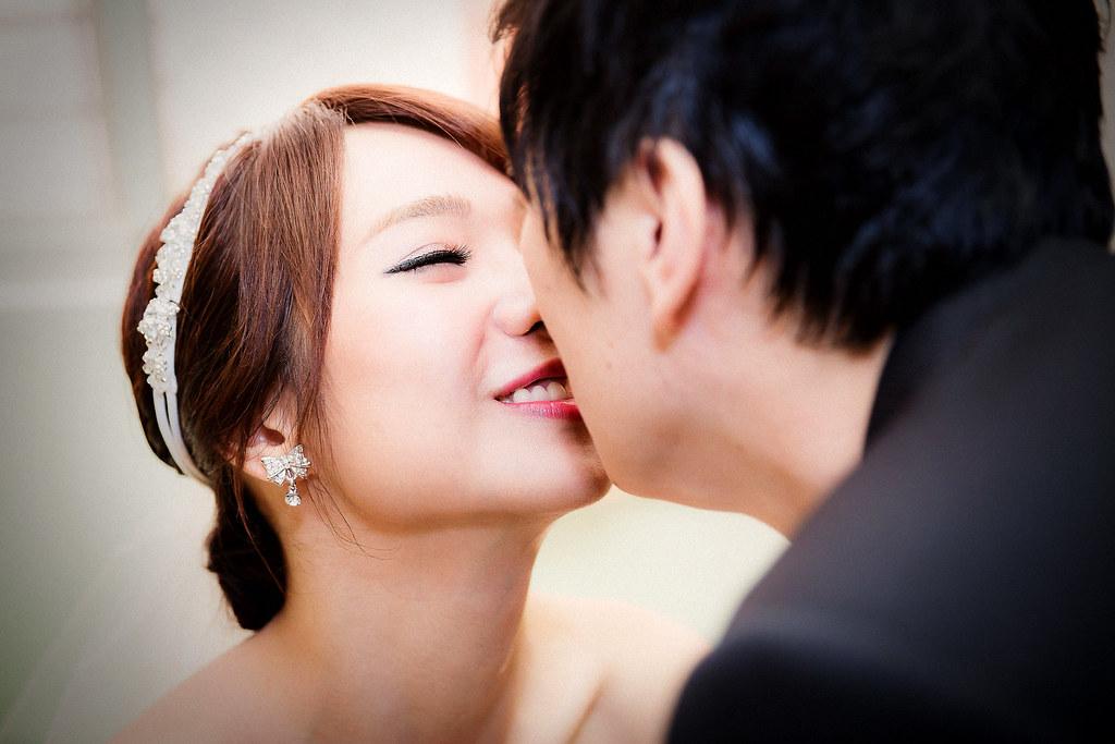 柏緯&書綾Wedding132