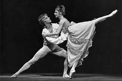 Making Manon: How MacMillan fused two ballerinas' styles in one role
