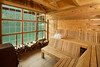 Alaska Salmon Fishing Lodge - Luxury 11