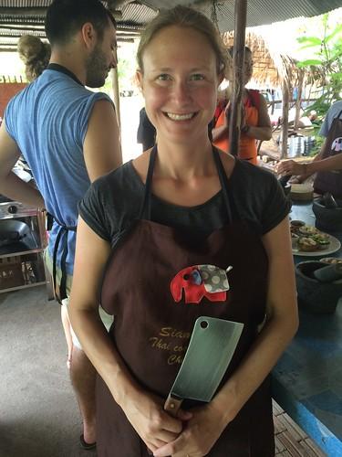 Chiang Mai, Thailand #RTW #RoundtheWorld #adventure #worldtravel #world #exploring #travel #travelling #chiang #Mai #Chiangmai #Thailand