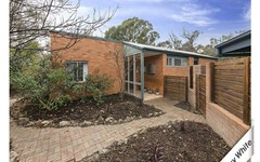 15 Kelsall Place, Spence ACT