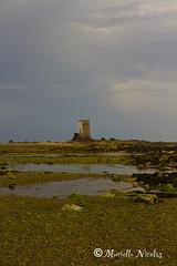 IMG_1537 ( MissChief Photography ) Tags: sea seascape tower rocks jersey channelislands seymourtower