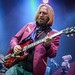 Tom Petty (4 of 30)