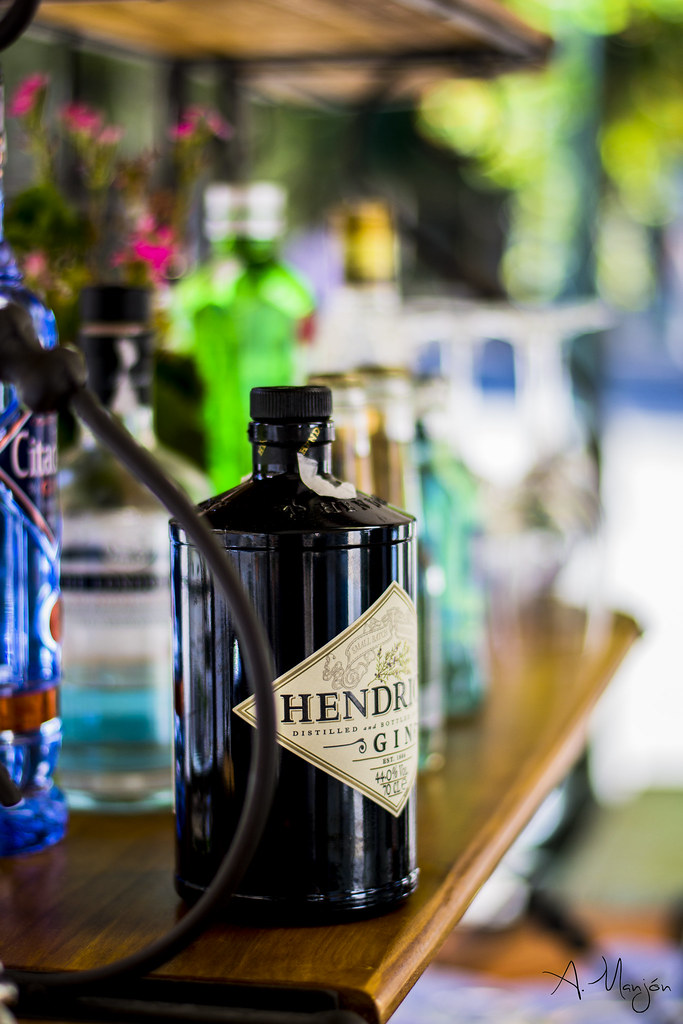 The World S Best Photos Of Gin And Madrid Flickr Hive Mind