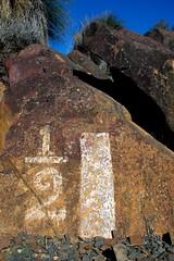 Half (Stueyman) Tags: rock zeiss sony au australia perth half 24mm za 2014 nex7 johnforrestpark