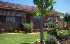 22 Heddon Street, Kurri Kurri NSW