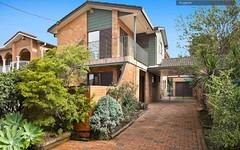 5 Francis Street, Carlton NSW