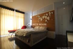 Thiết kế nội thất nhà chị Thoa - Quảng Ninh_19