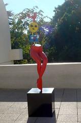 Museum Miro