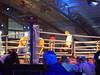 Runde 2 (schremser) Tags: deutschland halle dessau boxen bösel sporthalle sachsenanhalt rege boxkampf boxring anhaltarena dominicbösel danielregi