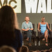walking dead nerdhq comic-con 2014 6686